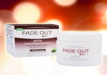 Fade Out Original (Original mousturising cream)