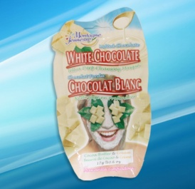 White Choclate